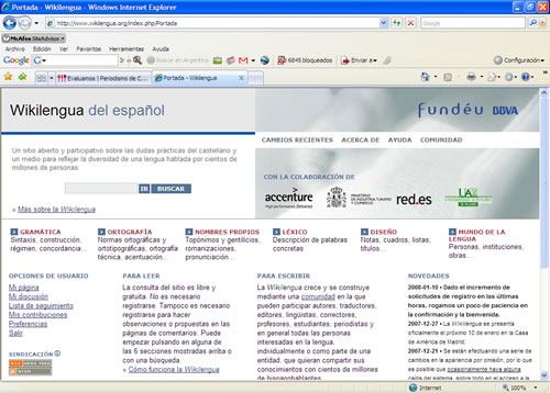 http://www.evaluamos.com/2006/images/Image/7872-2%20Wikilengua.jpg
