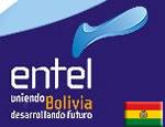 Mensajes de texto a celulares de Viva-GSM - Bolivia
