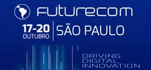 Evaluamos en Futurecom 2016. Cubrimiento en tiempo real.