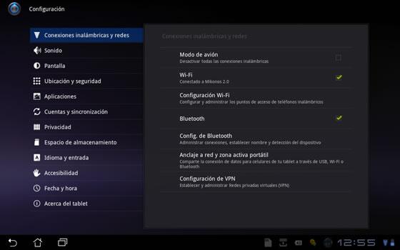 instalar firmware de tableta po microsd